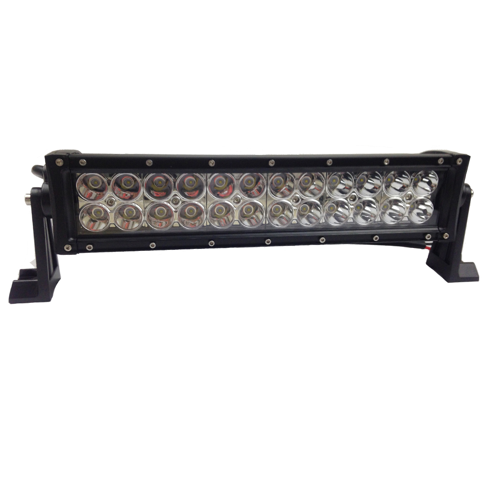 Discount Bright Amazing Cheap Factory Stedi Vehicle Automotive Led Light Bar