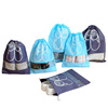 /product-detail/promotional-reusable-gift-eco-brand-custom-size-tote-non-woven-shoe-dust-drawstring-bag-60713573898.html