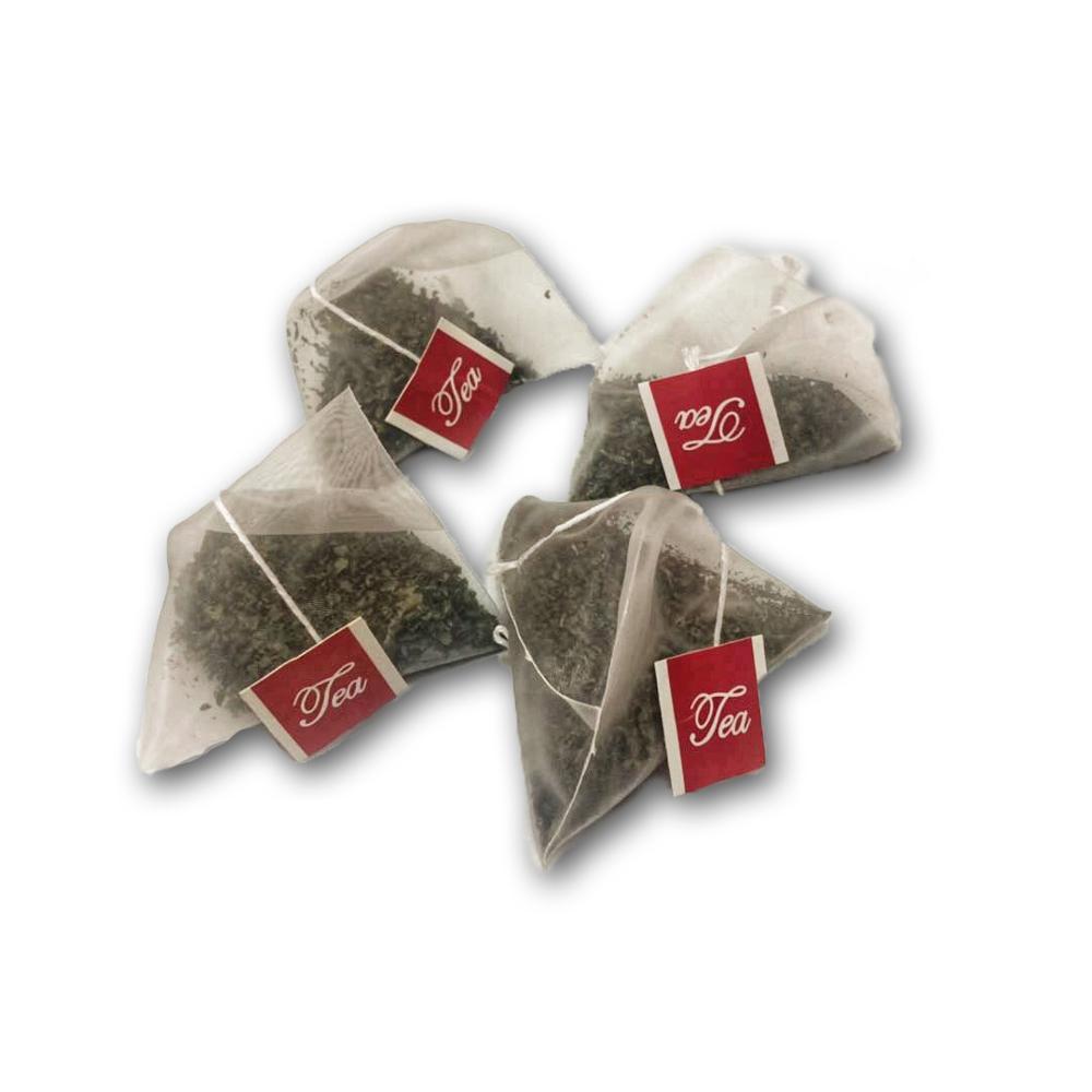 5g Hot sale lose weight Detox Pu 'erBlack tea Tea bag Instant bubble tea - 4uTea | 4uTea.com