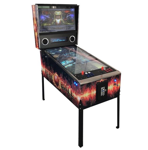 Игровые автоматы пинбол играть бесплатно online casino spiele kostenlos