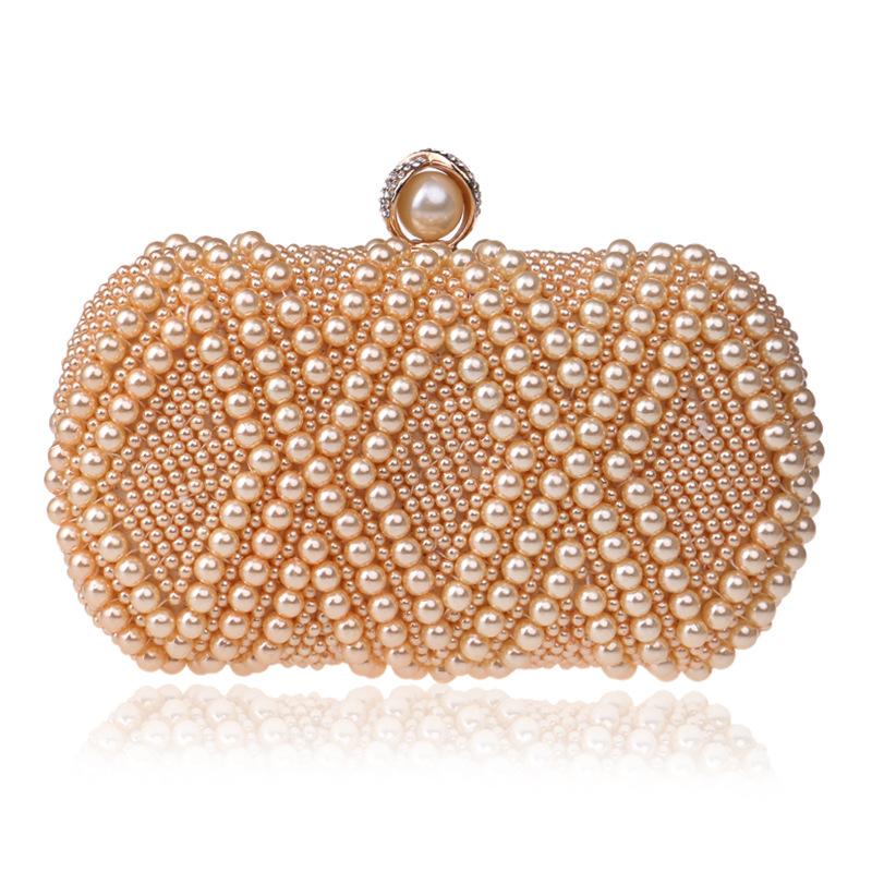 2020 marcas famosas de diseño de lujo, bolso de mano con cadena de diamantes de imitación, bolso de hombro para mujer, bolsos plisados de cuero para