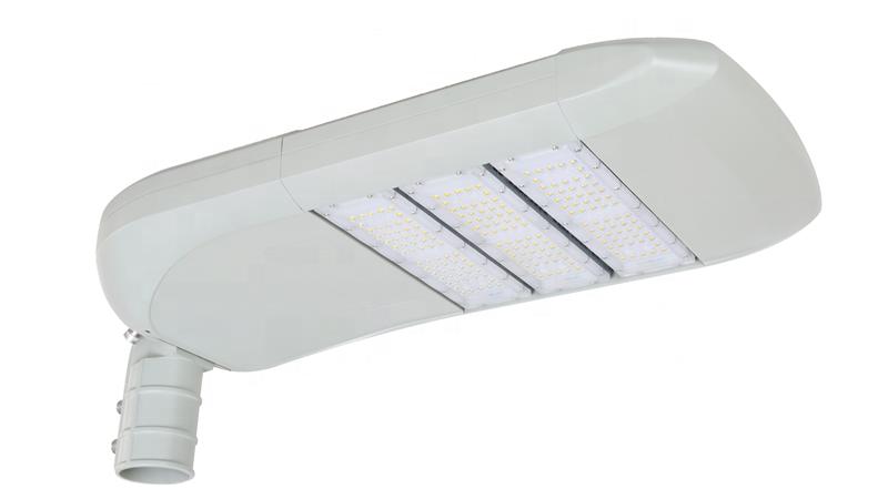 High Power LED Street Light IP66 Ultra Bright 5 Years Warranty Hot Selling 120 watts 150 watts 200 watts