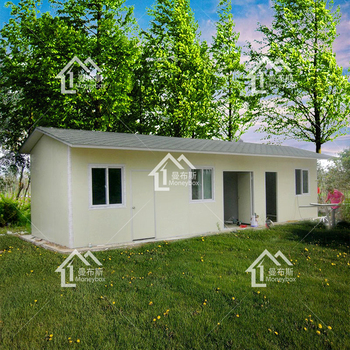House Design In Nepal Sandwich Panel For Living House Buy Sandwich Panel Housesandwich Panel House Designnepal House Plans Product On Alibabacom