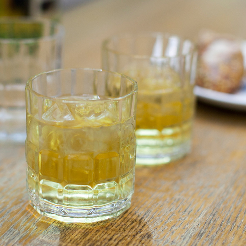 whiskey-glass-cup.jpg