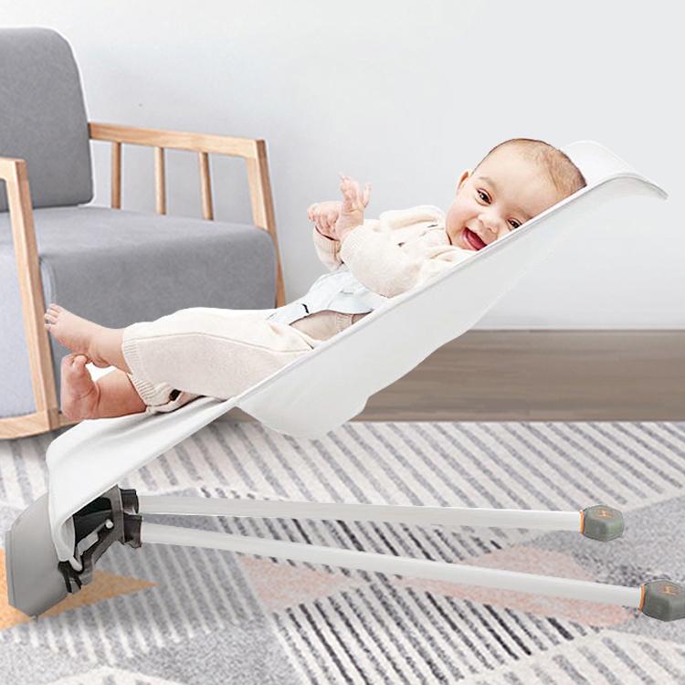 Wholesaler balance vibrating bouncer baby rocking chair