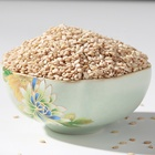 Pure fresh Natural white sesame seeds white sesame seed price buyer