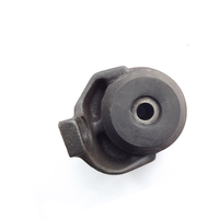 High quality precision sand casting parts wear-resistant for construction machinery cheap sale