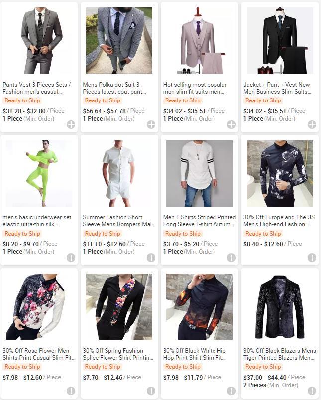 YSMARKET 8 Renk M-3XL Erkek Giyim Seti Iki Parçalı Moda Bir Düğme Iş Rahat Slim Fit Takım Elbise Ceket Ve Uzun Pantolon ETZ03