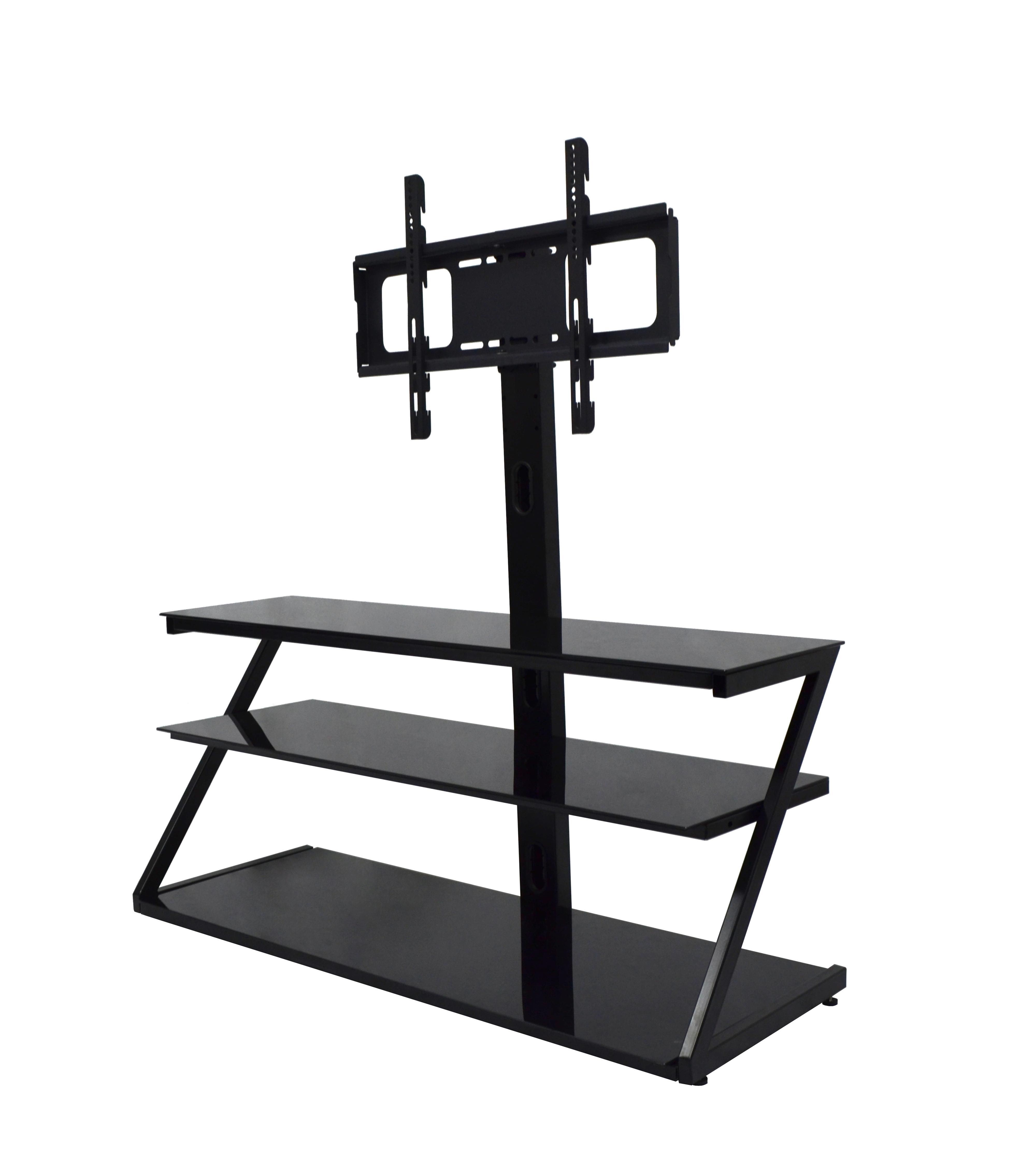 उच्च पुनर्खरीद दरों आधुनिक टेबल टीवी स्टैंड फर्नीचर कमरे में रहने वाले/फर्नीचर टीवी स्टैंड कैबिनेट आधुनिक