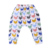 Boutique clothing cute baby boy clothes china cheap clothing children boys pants
