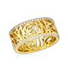 /product-detail/silver-jewelry-22k-gold-ring-for-men-2006237970.html