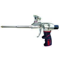High quality Professional Metal Foam Gun