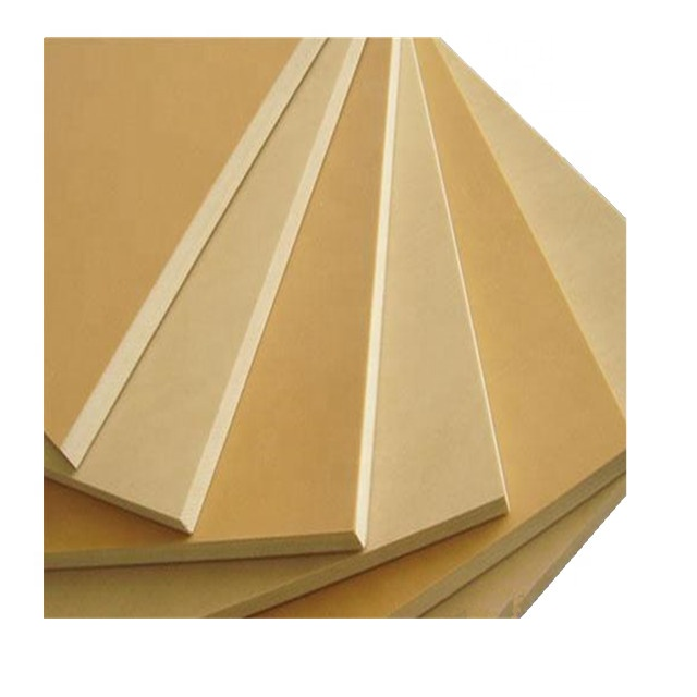 15mm plain <strong>mdf</strong> sheet <strong>price</strong> china supplier plain <strong>mdf</strong>/hdf