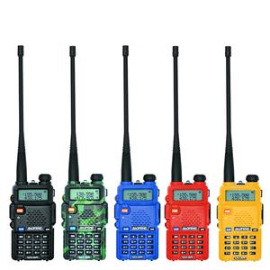 Wholesale Price VHF+UHF Dual Band Radio Baofeng UV-5R