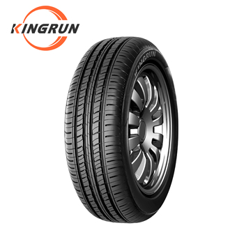 Buy Tires Online >> Truck Car Tires Online Bolivia 235 75r15 Winter And Summer Tires Buy Tires Online Bolivia Tire Direct Bolivia Canadian Tire Product On Alibaba Com