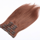 Wholesale 100% Remy Human Hair Extensions Salon Use