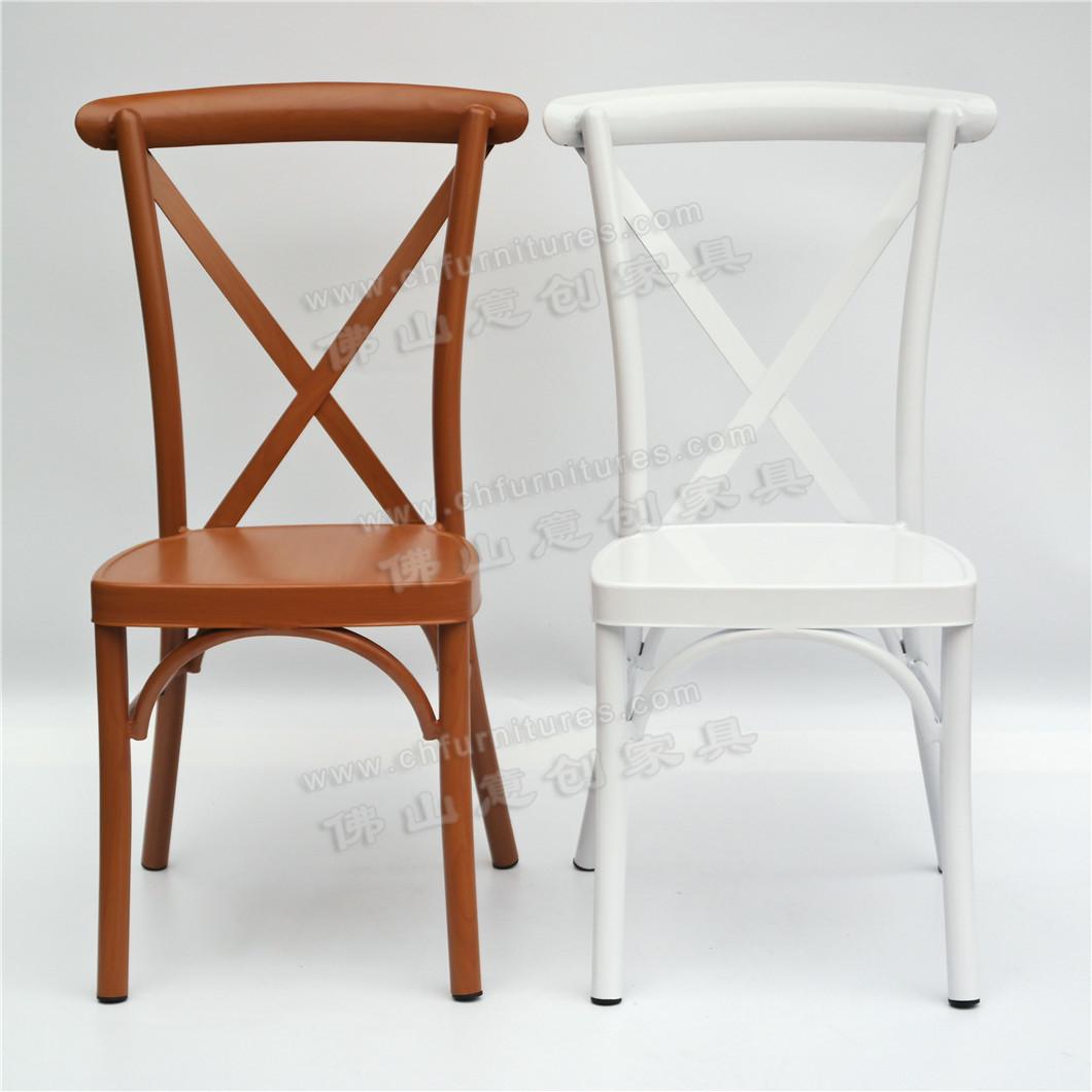 Venta Al Por Mayor Modern Furniture Rental Compre Online Los Mejores Modern Furniture Rental Lotes De China Modern Furniture Rental A Mayoristas Alibaba Com
