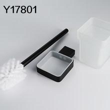 GAPPO вешалка для полотенец, держатель для полотенец для ванной комнаты, вешалка для полотенец, аксессуары для ванной, настенные стойки для ва...(Китай)