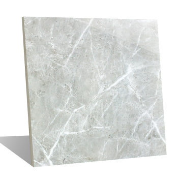 American Olean Granite Discontinued
