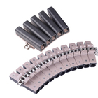 gripper conveyor gripper chain for part conveyor d link