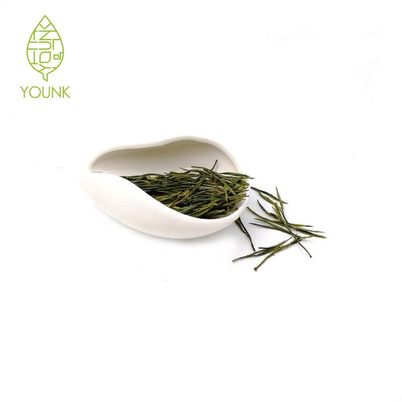 China green tea Zhejiang Anji White Tea - 4uTea | 4uTea.com