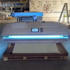 Tanning Bed Tanning Multifunctional Solarium Tanning Bed For Sale W4 UV Light 400nm Wavelength Indoor Commerical Solarium With Lamp Cosmedico
