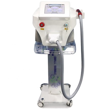 2019 newest picosecond laser / picosure picosecond / portable picosecond laser machine