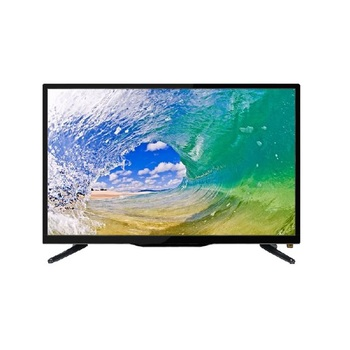 Large size color LED TV 32 inch LCD LED HD TV