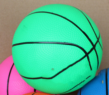 Inflatable Basket ball adult children Water Toy  Basketball
