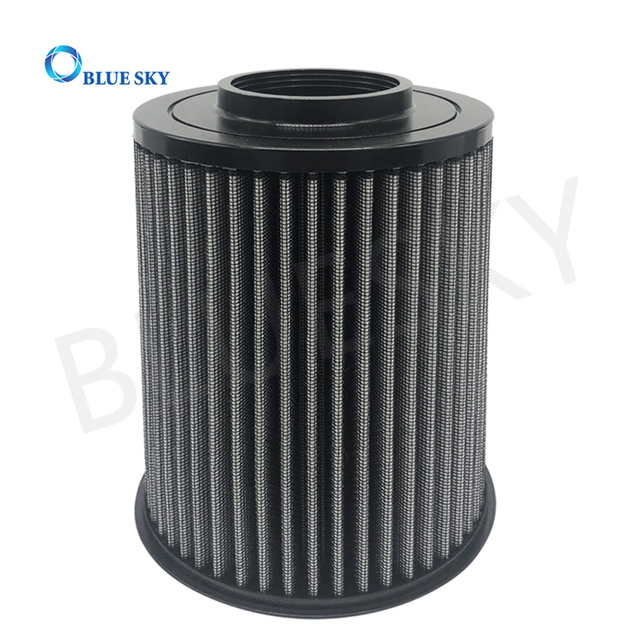 Replacement Customized High Flow Air Filter for K&N E-2993 Ford Focus Car 2.0L L4