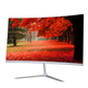 Cheap Best Seller Full HD 4k gaming monitor LED display 24 inch HD pc monitor pc
