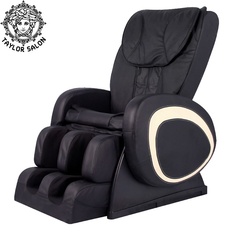 tattoo furniture tattoo chairs body care massage chair 3d massage chair for sale