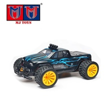 Super stunt <span class=keywords><strong>rock</strong></span> <span class=keywords><strong>crawler</strong></span> 1/16 fernbedienung auto spielzeug <span class=keywords><strong>rc</strong></span> für kinder