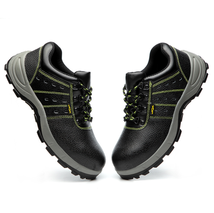 Wholesale Cheap High Quality Work Shoes