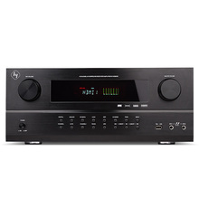 HI FI <span class=keywords><strong>Audio</strong></span> Optik Bluetooth <span class=keywords><strong>Amplifier</strong></span> dengan Remote 5.1 Home Theater <span class=keywords><strong>Amplifier</strong></span>