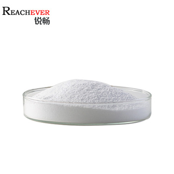 Raw material Calcium Gluconate Powder Calcium gluconate with best price