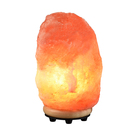 wholesale dimmer switch pakistan natural crystal rock stone pink himalayan salt lamp