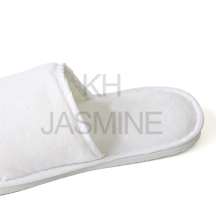 Hotel Bedroom Slippers For Men And Women