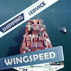 cheap ocean freight from china to The Red Sea----Skype:bonmeddora