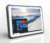 4G LTE Tablet 12 pollici industricl Tablet Big Battery Tablet touch screen