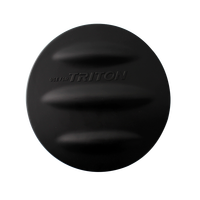 YCSUNZ Black Tank Cover For L200 Triton 2006 Fuel Tank Cap Best Selling Gas Cap in Cars Exterior 4x4 Accessories