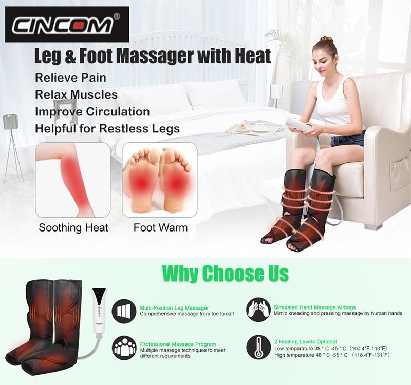 leg-massager.jpg