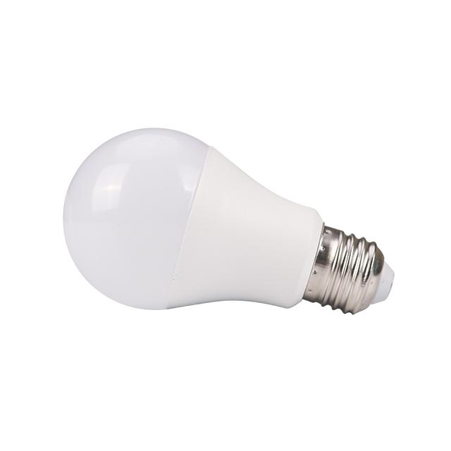 online shopping free shipping 12v dc led light bulb