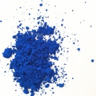 Ceramic Color Pigment for Glaze and Body Stain Cobalt Aluminate Blue Color
