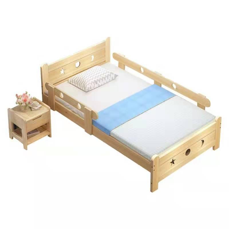 Children Bedroom Furniture Teak Wood