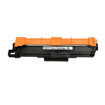 TN223/TN227/TN283/TN287 Toner Cartridge for brother HL-3160CDW HL3190CDW DCP-9030CDN/MFC-9150CDN/MFC