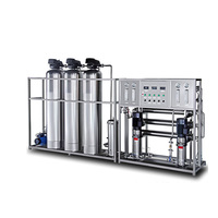 Customized Ozone Generator Water Treatment Plant Appliances Industrial Manufacturers