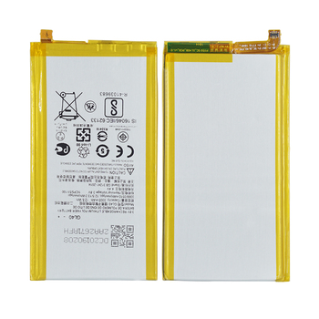 UN38.3 MSDS high quality factory GL40 cell phone battery for Motorola Moto Z Play XT1635 GL40 battery
