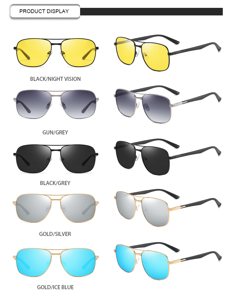 Latest sunglasses for men brands ask online for lady-15