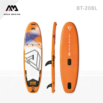 Blade 10 6 Inflatable Windsup Paddle Windsurf Boards Paddle Board Stand Up Paddle Board Buy Stand Up Paddle Board Inflatable Windsup Windsurf Sup Product On Alibaba Com